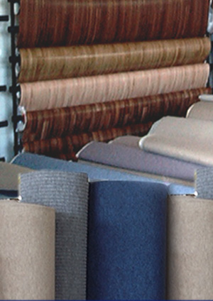 Carpets, Vinyl, Heavy Duty Carpets Warehouse Slacks Creek, carpet ...